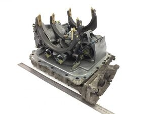 WABCO B12B (01.97-12.11) gear shift fork for VOLVO B6/B7/B9/B10/B12/8500/8700/9700/9900 bus (1995-) bus
