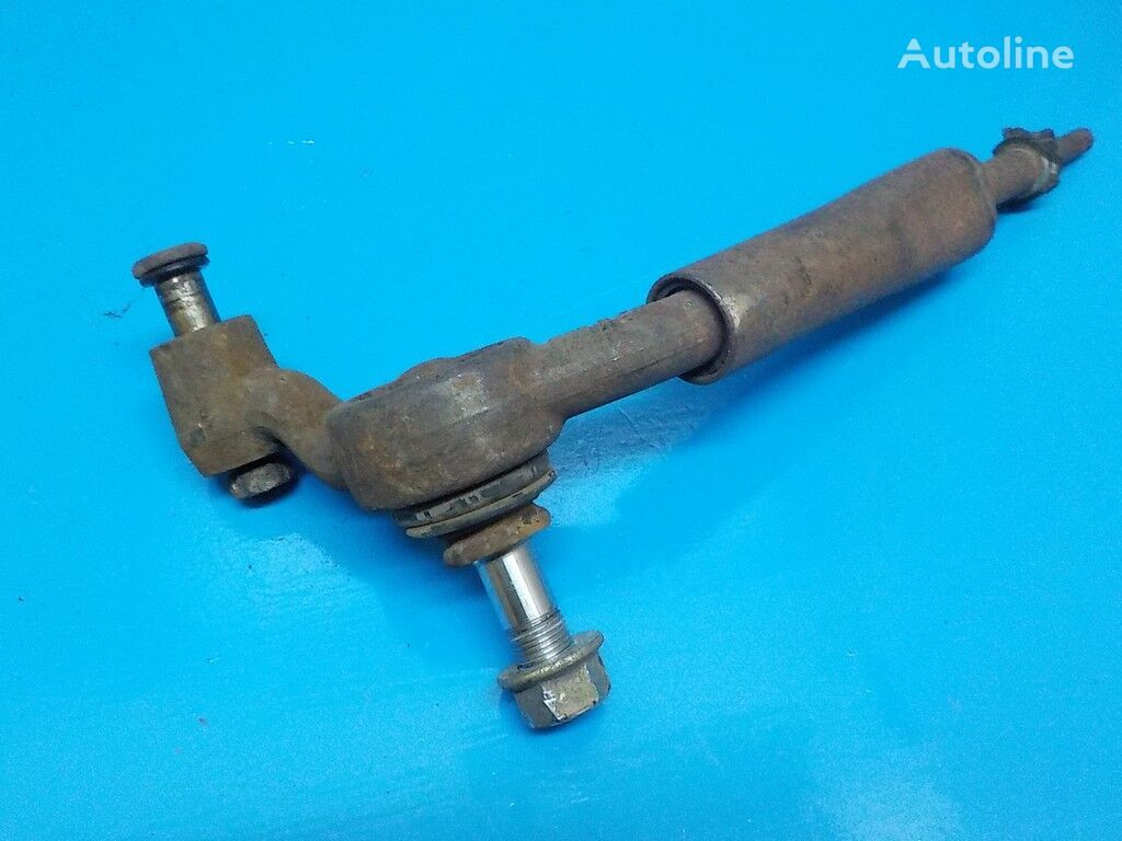 gear shifter for MAN tractor unit