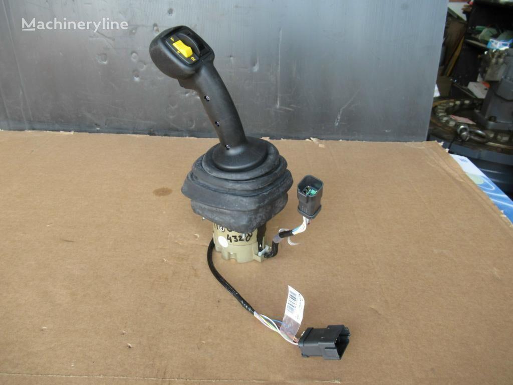 new CATERPILLAR (2773281) gear shifter for CATERPILLAR excavator