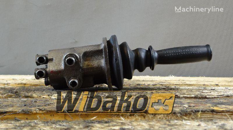 LIEBHERR VG7 4/5 W01 gear shifter for LIEBHERR R922LC excavator