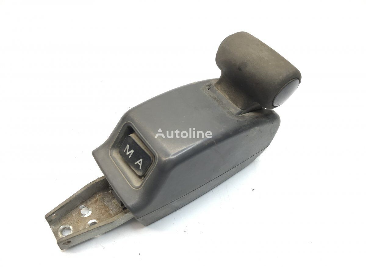 WABCO Atego 815 (01.98-12.04) (A9702600009) gear shifter for MERCEDES-BENZ Atego (1996-2004) tractor unit