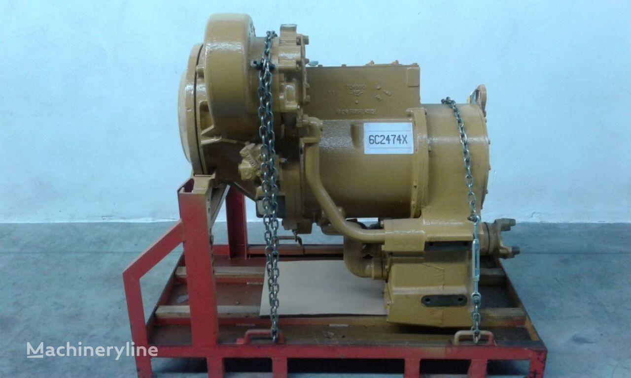 gearbox for CATERPILLAR 950B   wheel loader