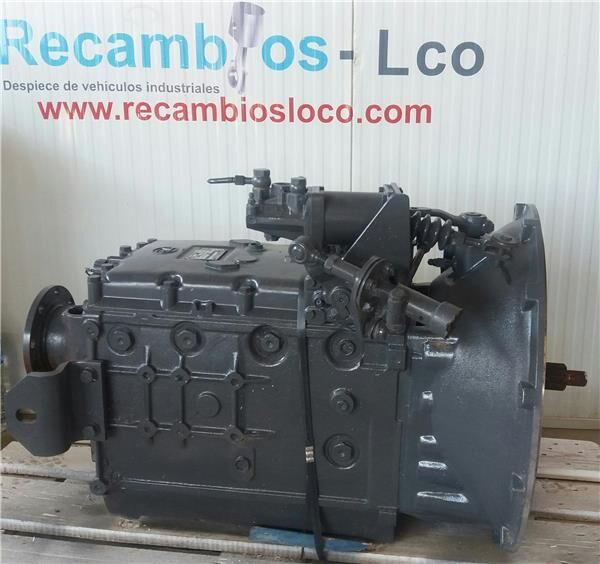 gearbox for PEGASO S6-90 truck