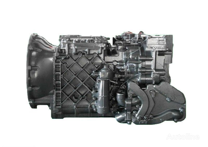 gearbox for VOLVO  FH13  truck