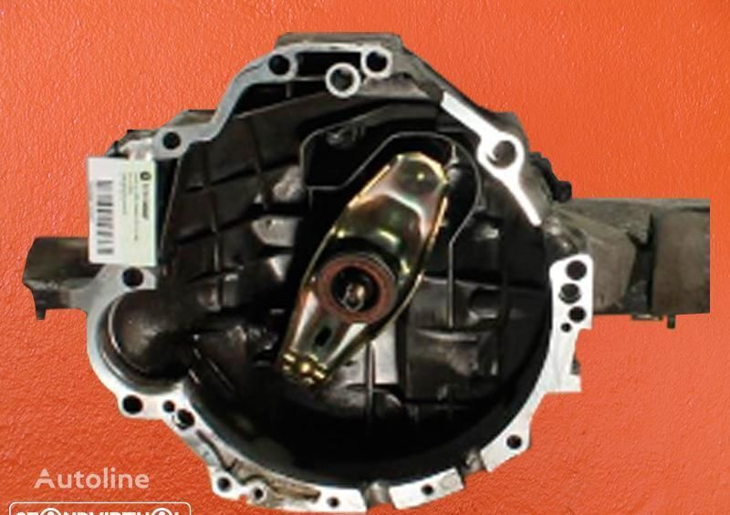 gearbox for Audi A6 1998 1.8i  automobile