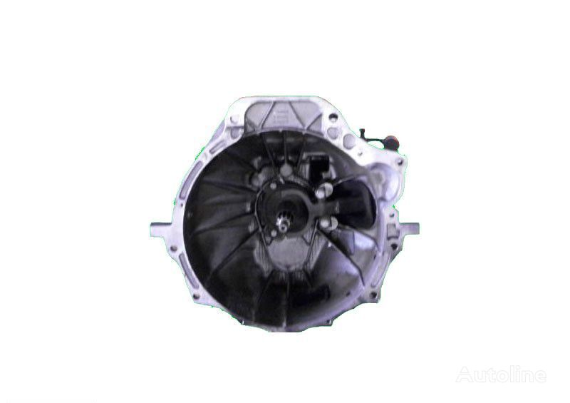 gearbox for IVECO Daily 35  automobile