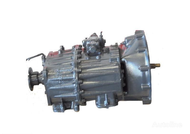 gearbox for MAN L2000 8.224 truck