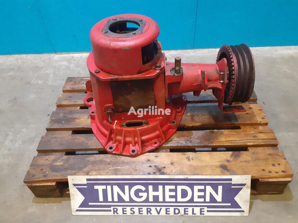 gearbox for CASE IH 1460 grain harvester