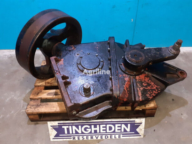 gearbox for NEW HOLLAND 4860 baler