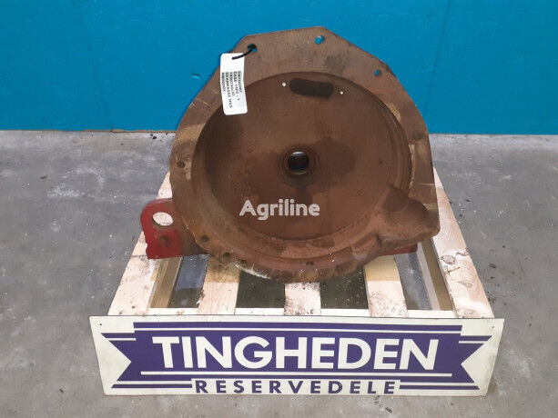 gearbox for CASE IH 1460 grain harvester