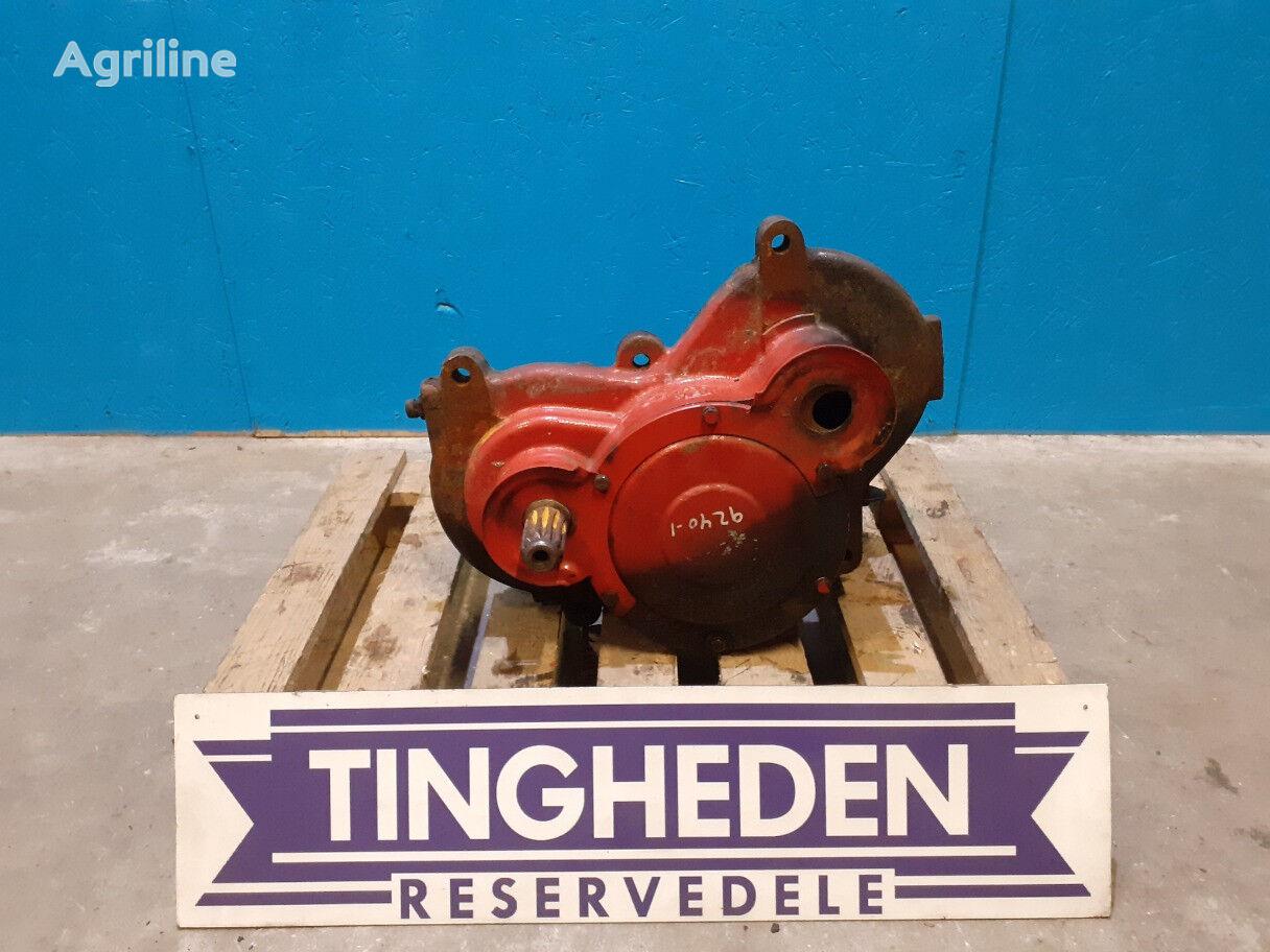 gearbox for CASE IH 9240 grain harvester