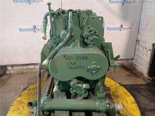 CLARK 5420-6 (54206) gearbox for truck