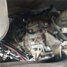 Caja Cambios Manual Volkswagen LT 28-46 II Caja/Chasis (2DX0FE)  (000300043AX) gearbox for VOLKSWAGEN LT 28-46 II Caja/Chasis (2DX0FE) 2.8 TDI commercial vehicle