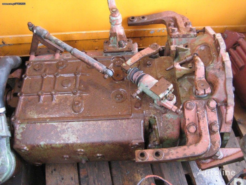 gearbox for Daimler-Benz MERCEDES 1726 truck