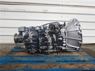 EATON Caja Cambios Manual gearbox for EATON truck