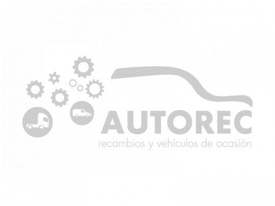 MERCEDES-BENZ (3142600400) gearbox for MERCEDES-BENZ truck