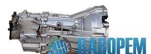 new MERCEDES-BENZ 3.0 6 trepte gearbox for MERCEDES-BENZ Sprinter si Vito 2.2 passenger van