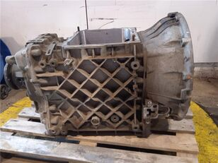 VOLVO (3190484) gearbox for VOLVO FH 12 2002 -> FG LOW 4X2 [12,1 Ltr. - 338 kW Diesel (D12D460)] truck