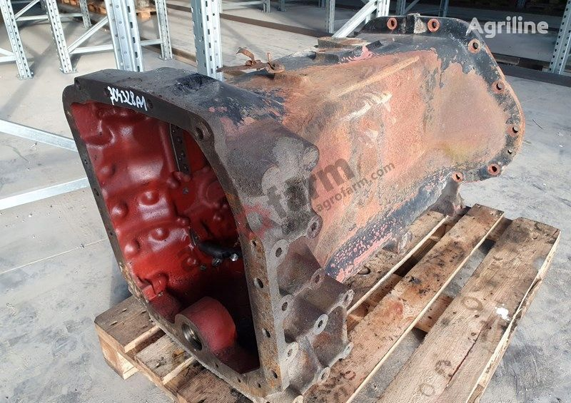 gearbox housing for CASE IH tractor