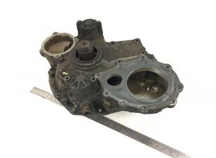 SCANIA P-series (01.04-) (1376914 1318221) gearbox housing for SCANIA P G R T-series (2004-) tractor unit