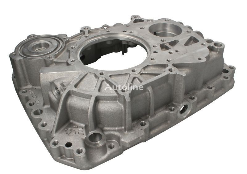new ZF 1315 301 223 (95534152) gearbox housing for MAN truck