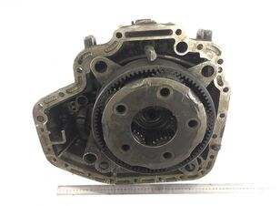 MERCEDES-BENZ Actros MP1 1835 (01.96-12.02) gearbox housing for MERCEDES-BENZ Actros MP1 (1996-2002) tractor unit