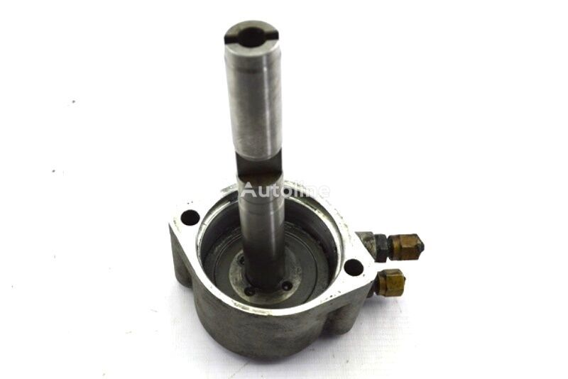 SCANIA 4-series 144 (01.95-12.04) (1484809 1345151) gearbox housing for SCANIA 4-series 94/114/124/144/164 (1995-2004) truck