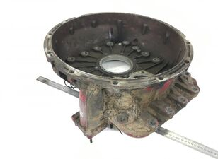 VOLVO (1069840 3192670) gearbox housing for VOLVO FH12 2-serie (2002-2008) tractor unit