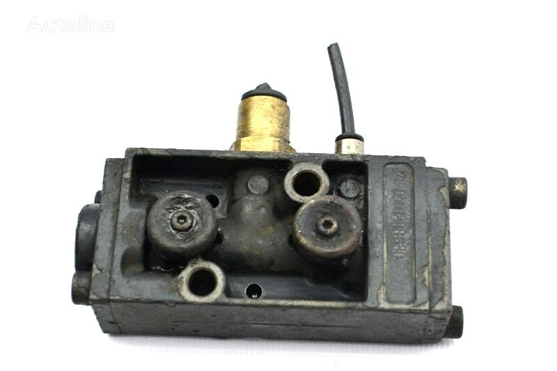 ZF Magnum Dxi (01.05-12.13) gearbox housing for RENAULT Magnum Dxi (2005-2013) truck