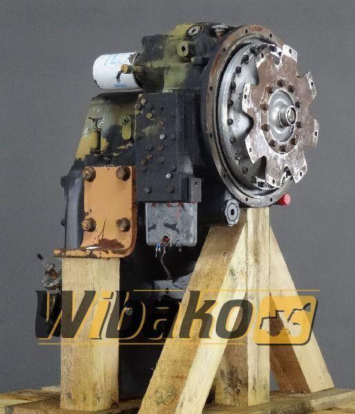 Gearbox/Transmission Dana 12 12HR8346 (1212HR8346) gearbox for 12 12HR8346 wheel loader