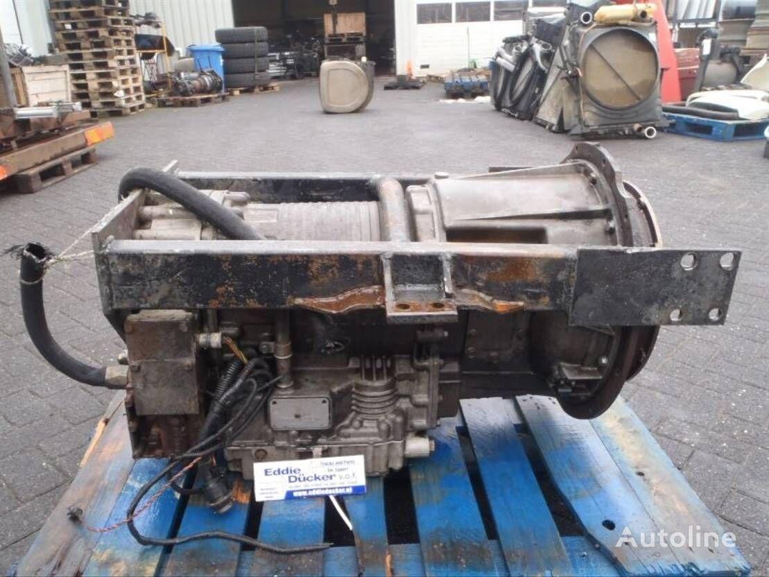 Allison MD 3066PR gearbox for truck