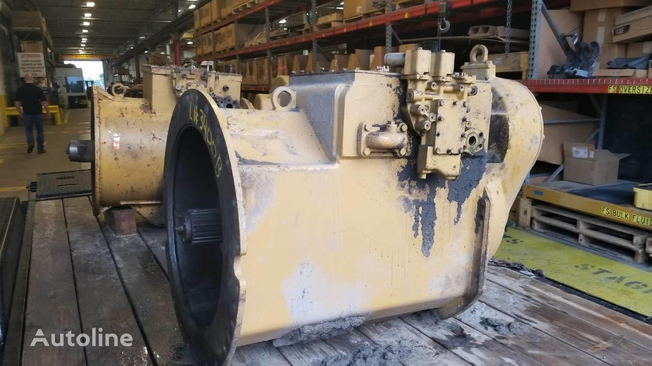 CATERPILLAR gearbox for CATERPILLAR 777D haul truck