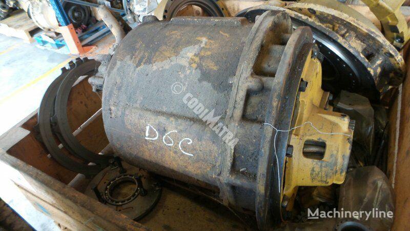 CATERPILLAR Boite de vitesses gearbox for CATERPILLAR D6C bulldozer