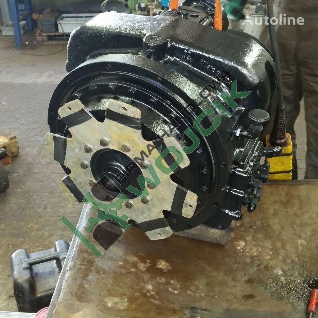 CLARK R34000 gearbox for excavator