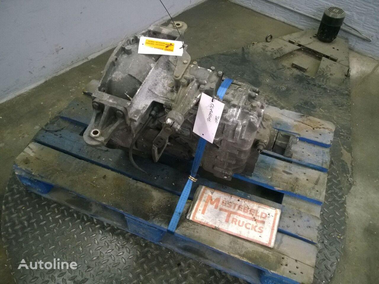 DAF gearbox for DAF Versn bak S5-42 OD truck