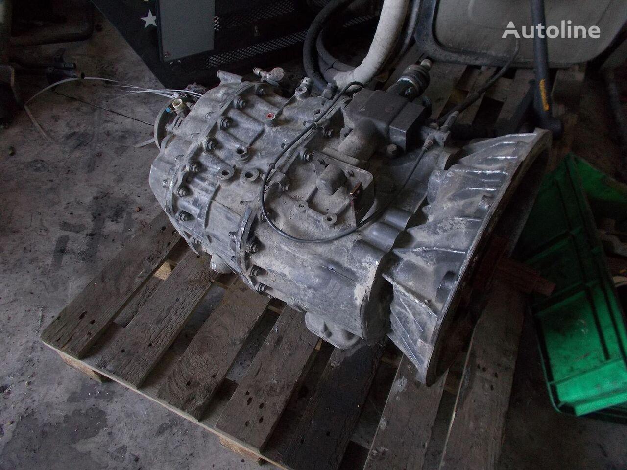 DAF FS8309A (ATR983) gearbox for DAF LF 55 55.280 truck