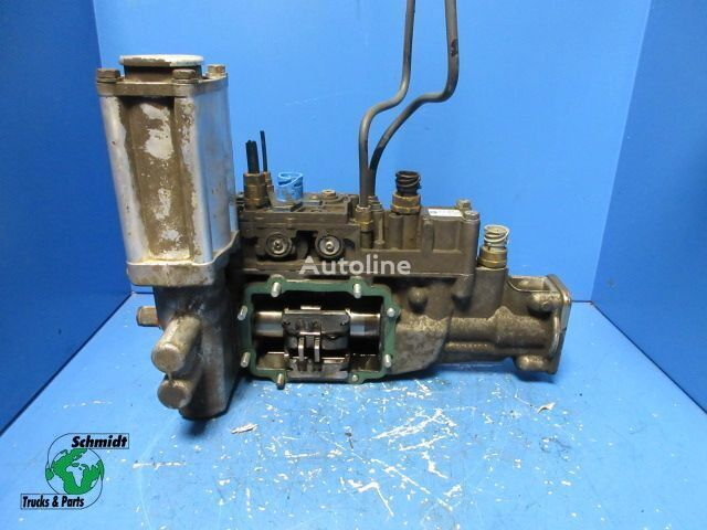 DAF Versnellingsbak Modulator gearbox for DAF   tractor unit