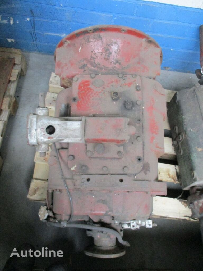gearbox for EATON Eaton Gearbox , 2 pieces in stock truck