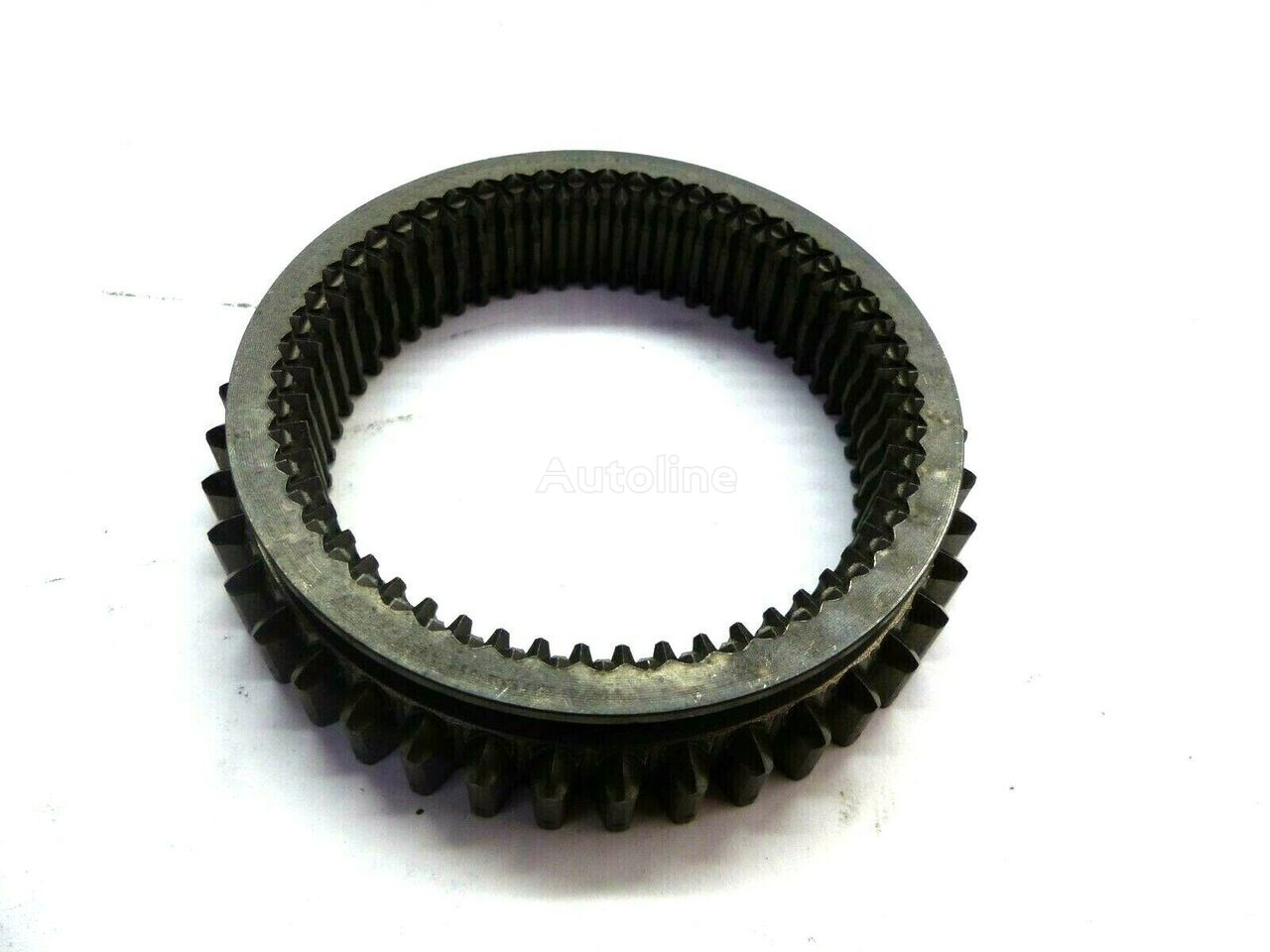 FIAT Original Getriebe-Zahnrad (71753297) gearbox for truck