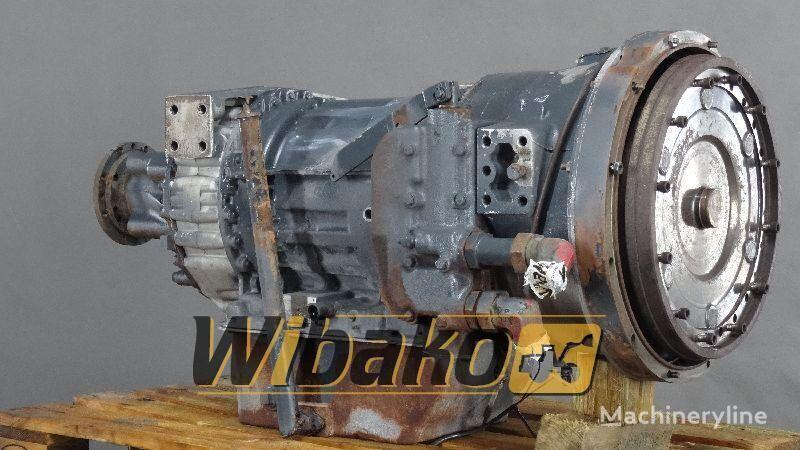 Gearbox/Transmission Allison Transmission CLBT754 23014630 gearbox for CLBT754 (23014630) excavator