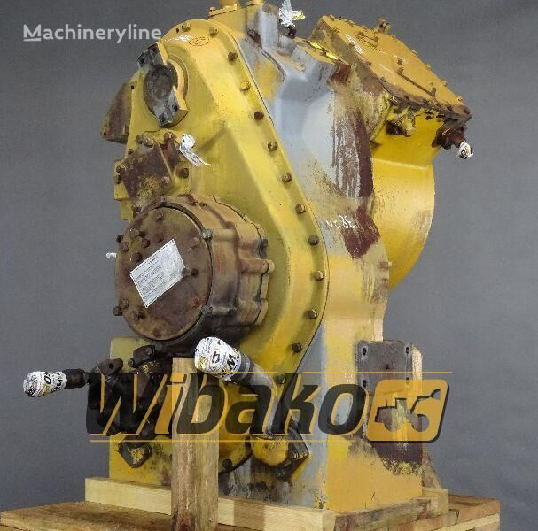 Gearbox/Transmission Caterpillar 2P9333 gearbox for 2P9333 other construction equipment