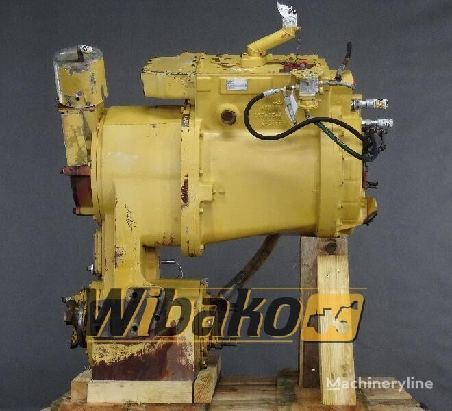 Gearbox/Transmission Caterpillar 7U-4289 6Y5801 gearbox for 7U-4289 (6Y5801) other construction equipment