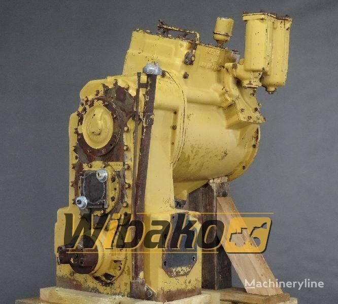 Gearbox/Transmission Caterpillar 9S8780 gearbox for 9S8780 excavator