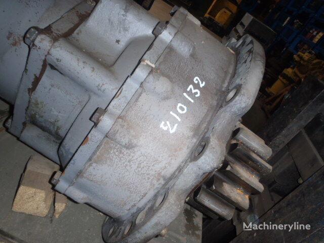 HITACHI gearbox for HITACHI UH143 excavator