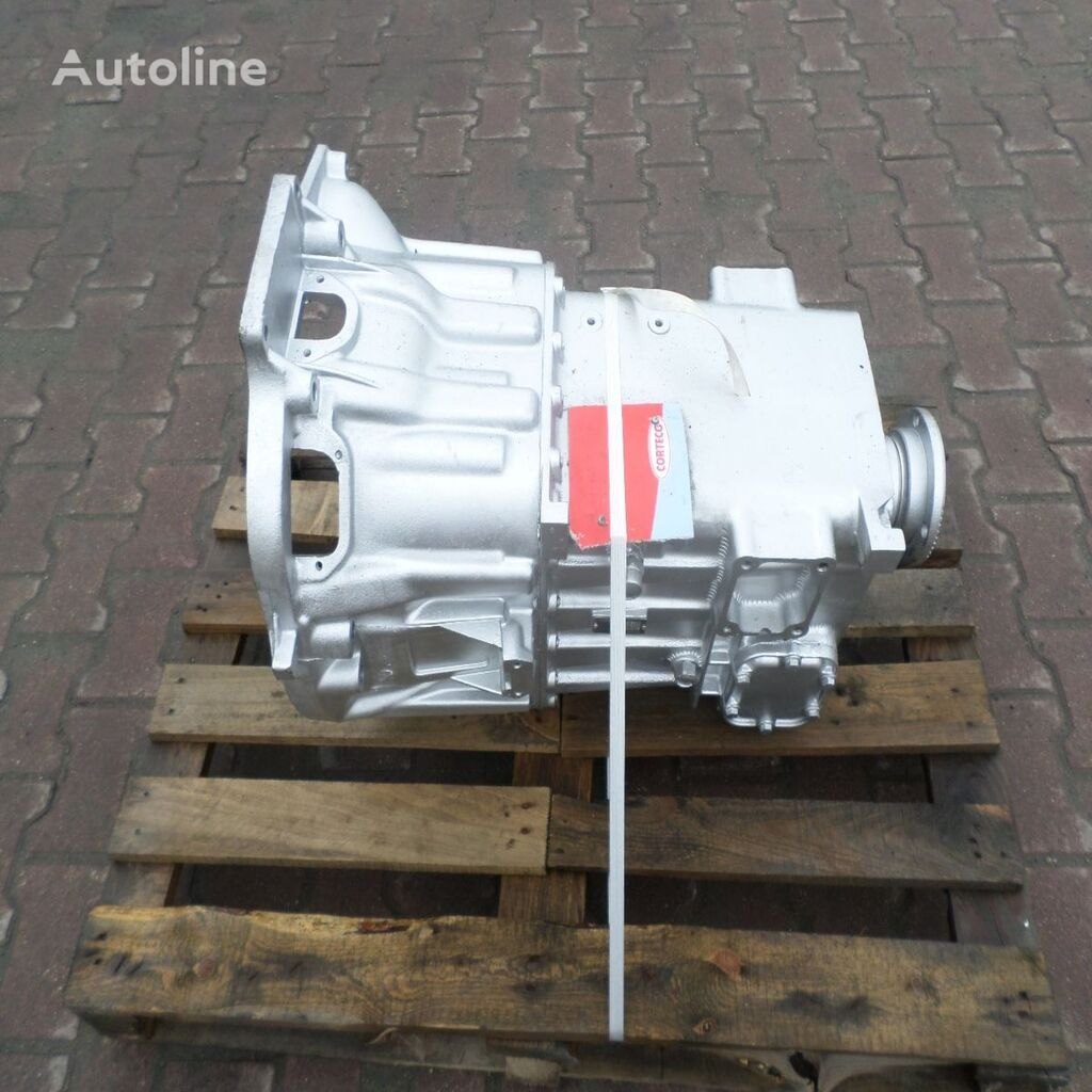 IVECO 2865 gearbox for IVECO truck