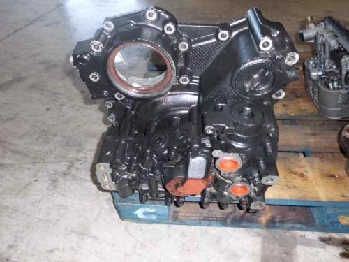 INTARDER ZF 6085020028 gearbox for MAN