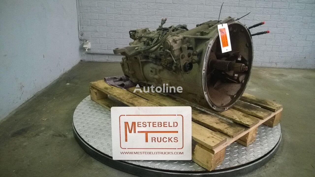MERCEDES-BENZ G131-9 gearbox for MERCEDES-BENZ Axor truck
