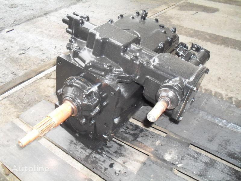 MERCEDES-BENZ G3-55/6-8,5 gearbox for MAN truck