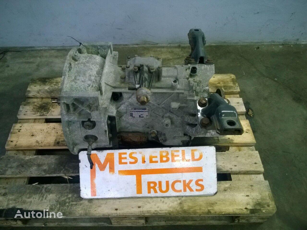 MERCEDES-BENZ S5-42 gearbox for MERCEDES-BENZ Versn bak S5-42 tractor unit