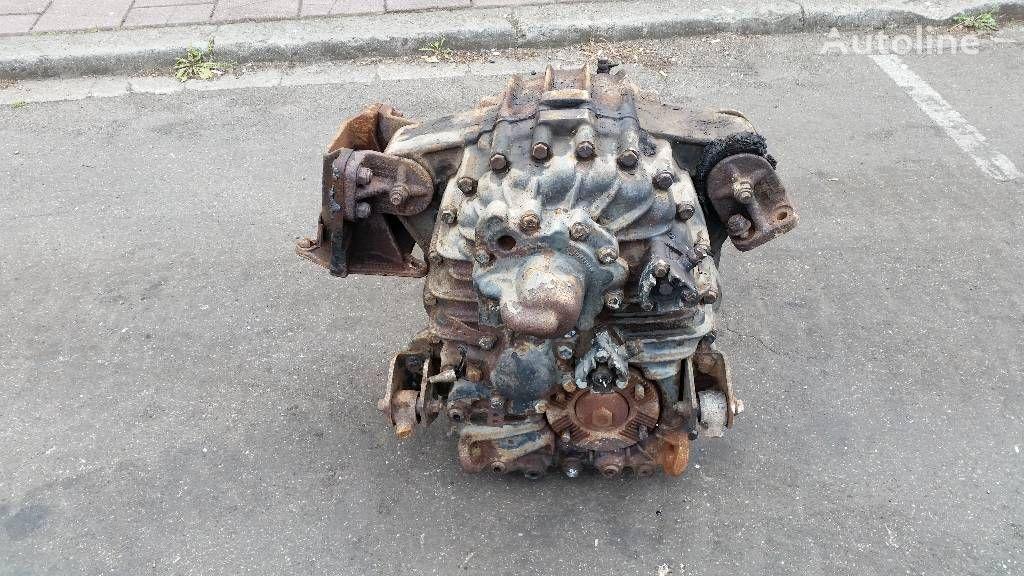 MERCEDES-BENZ VG1700 gearbox for truck